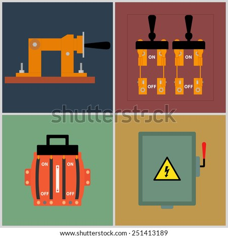 Search Illustrations moreover Dolly also How To Change Fuse Box Home further Wylex Fuse Box Old further Fuse Box Art. on trip switch for old fuse box