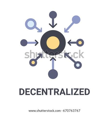 download High Energy Ball