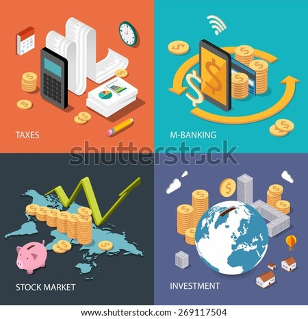 concept of public finance The following outline is provided as an overview of and topical guide to finance: finance – addresses the ways in which individuals and organizations raise and allocate monetary resources over time, taking into account the risks entailed in their projects.