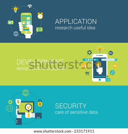web application security research papers
