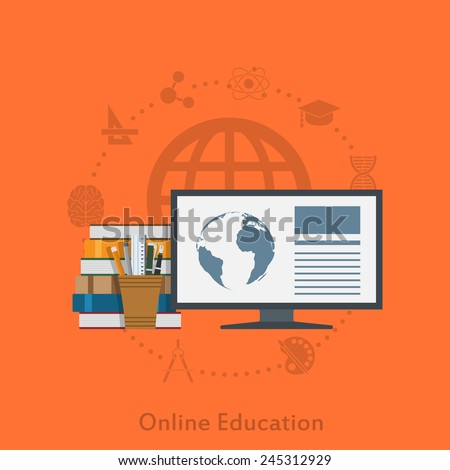 distant education online learning Federal and state regulations require that institutions of higher education comply with state laws regarding distance learning distance learning programs may utilize a number of different instructional methodologies including online courses or video technology.