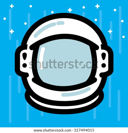 Astronaut Helmet Stock Images, Royalty-Free Images ...