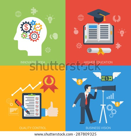 financial control clip art quality control stock images royalty free images vectors
