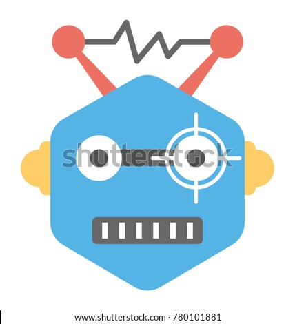 Faulty product furthermore Simple Electric Circuit Electrical  work Switch 157997021 likewise Simple Circuit That Consists Battery Switch 386162437 further Short Circuit further  on stock illustration short circuit occurs conductors leading back to