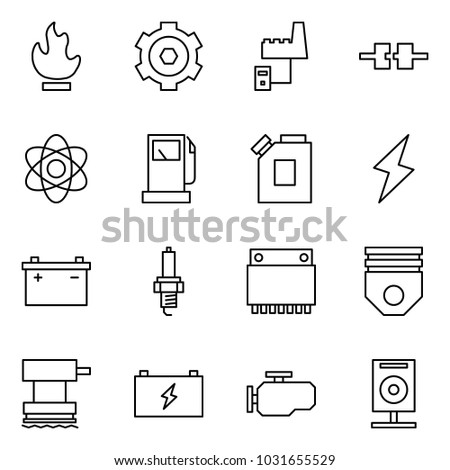 Preview together with 520536481 additionally Imagegallery logos in addition Wiring Diagram Panel Alarm as well Tele  Equipment. on fire alarm lightning