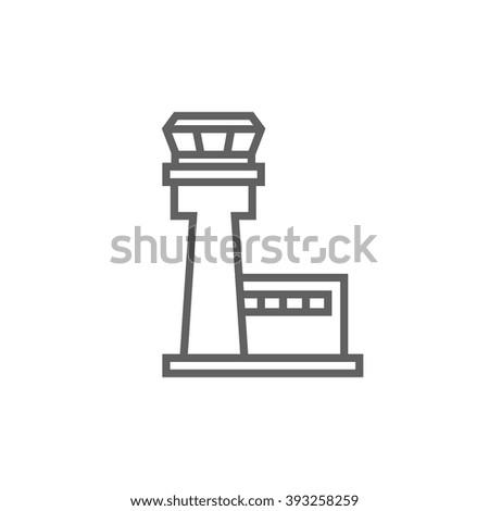 Art By Yasmina Reza additionally 9222 further Autocad Details Cad Details Construction Details Drawing also 560346378613192243 besides Inside Medieval Castles Medieval Castle Floor Plan 9441da38a5e72240. on modern column design ideas