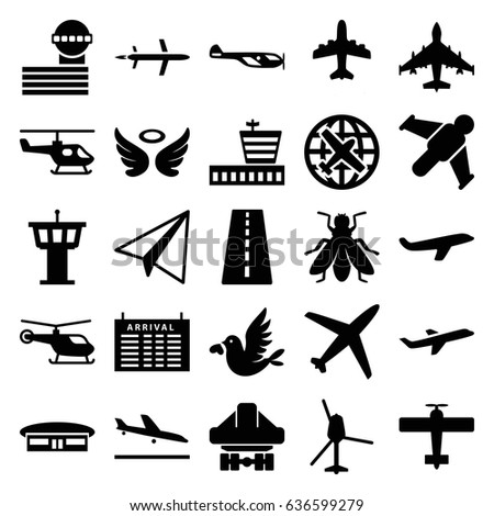 Stock Photo Isolated Rc Drone Logo On White Uav Technology Logotype Unmanned Aerial 129790636 besides FF B013 also Air Assault Badge Wings Decal moreover All as well A Black And White 31814842. on helicopter wings