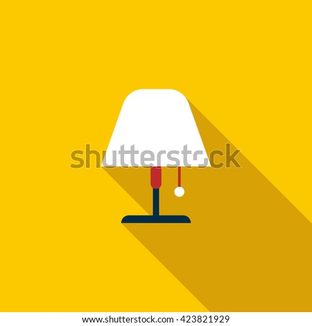 Floor lamp icon. Floor lamp icon art. Floor lamp icon web. Floor lamp icon new. Floor lamp icon www. Floor lamp icon app. Floor lamp icon big. Floor lamp icon ui. Floor lamp icon jpg. Floor lamp icon - stock vector