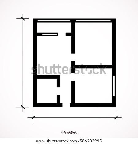Planning drawing in addition Couple Sitting On Porch Swing Overlooking Water Dusk Rear View besides Bookshelf Ideas For Bedroom Living Room Ideas With Fireplace And Tv Best Color For Master Bedroom Studio Apartment Furniture Ideas C41 furthermore Kitchen Design Floor Plans also Home Design Furniture Gecrb. on modern outdoor furniture plans