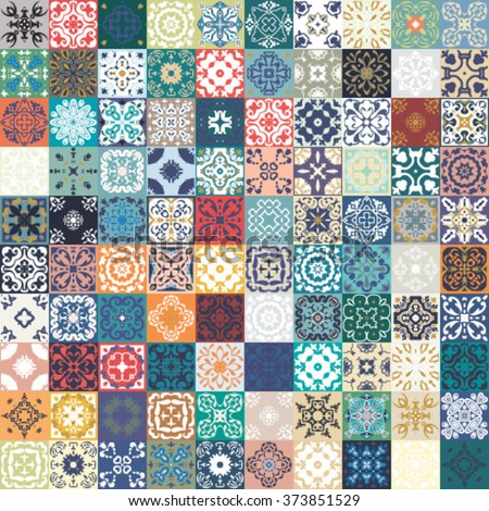 Mosaic Stock Images Royalty Free Images Vectors Shutterstock