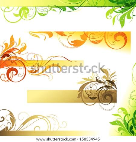 Ungroup Fotografie, snímky pro členy zdarma a vektory - Shutterstock