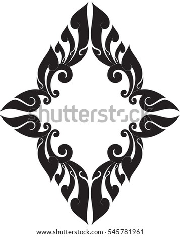 southeast stock photos royalty free images vectors shutterstock. Black Bedroom Furniture Sets. Home Design Ideas