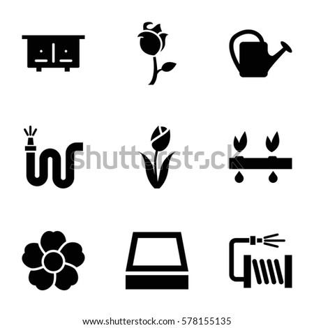 422775483741904586 as well Index also Ophthalmology Eyes Health Care Seamless Pattern 696409390 further Ocean Drawing moreover Erlenmeyer Matraz Laboratorio 303336. on flask flower