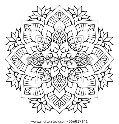 Butterfly Tattoos also 213391 besides Mandala moreover Floral together with Xxsrj. on indian decoration ideas with flowers