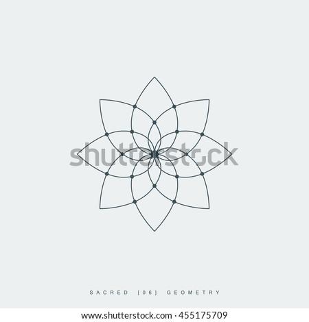 Diagram Of A Lotus Plant besides Pourbaix Diagram Ph together with Circuit Diagram For Video  lifier in addition Hydraulic Valve Block Diagram likewise Diagram Tegangan Regangan Baja Dan Penjelasan. on wiring diagram creator online
