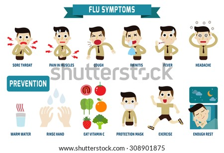 Influenza Stock Photos Royalty Free Images Amp Vectors