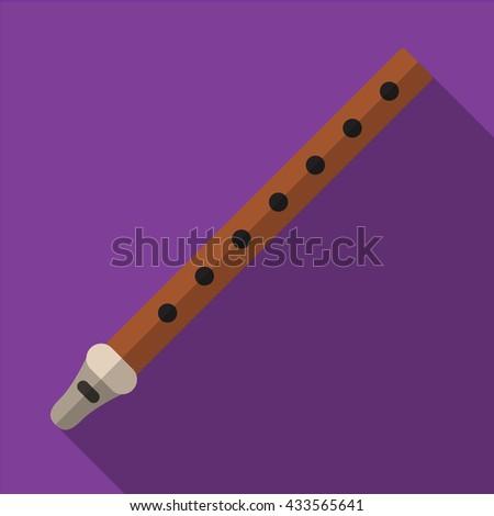Flute Icon, Flute Icon Eps10, Flute Icon Vector, Flute Icon Eps, Flute Icon Jpg, Flute Icon, Flute Icon Flat, Flute Icon App, Flute Icon Web, Flute Icon Art, Flute Icon, Flute Icon, Flute Icon Flat - stock vector