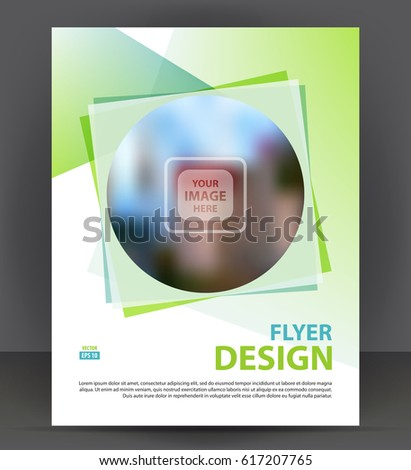 Doc770477 Pamphlet Layout Template Free Pamphlet Template – Pamphlet Layout