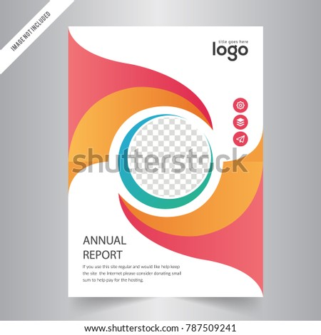 small business annual report example
