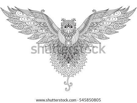 Fleur De Lis Cross Wings Stock Vector 74990107 Shutterstock