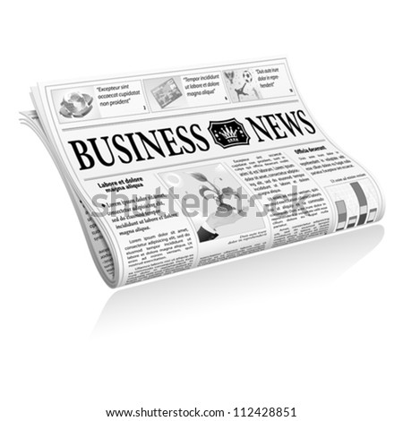 Article Advertising and marketing For The Small Enterprise Proprietor