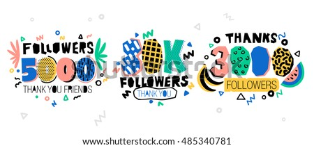 thanks to social networking there Because of their unique nature, social media groups on twitter will not  due to  too much group chatter—can reduce their activity, sometimes to.
