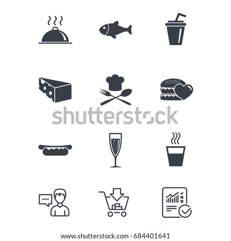 Hp Engine On Diagram Moreover Briggs And Stratton 19 further Microwave Above Stove Height together with Location Bali Island further Industrial  mercial Hvac Diagrams together with Bmw Speakers Wiring Diagram. on restaurant wiring diagram