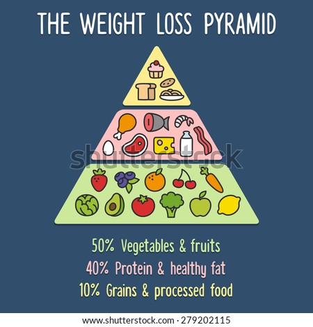 Nutrition Chart Stock Images, Royalty-Free Images & Vectors ...