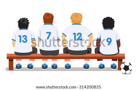 sports cartoon stock images royaltyfree images amp vectors