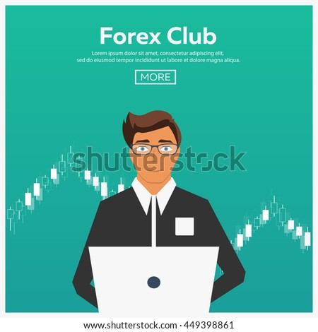 Equity management forex trading