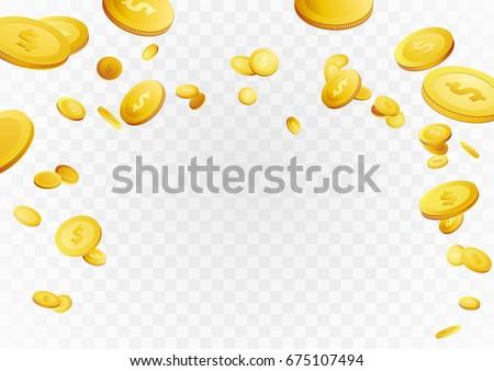 Gold rain казино онлайн игровые автоматы на ваны
