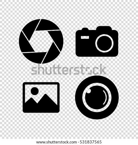 camera stock images royaltyfree images amp vectors