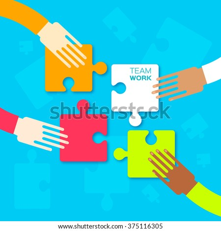 the concept of work culture This concept of culture is also comparable to the german concept of bildung:   from the 1970s onward, stuart hall's pioneering work,.