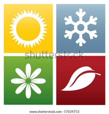 4 seasons stock photos images amp pictures shutterstock