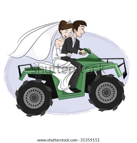 4-wheeler Stock Images, Royalty-Free Images & Vectors | Shutterstock