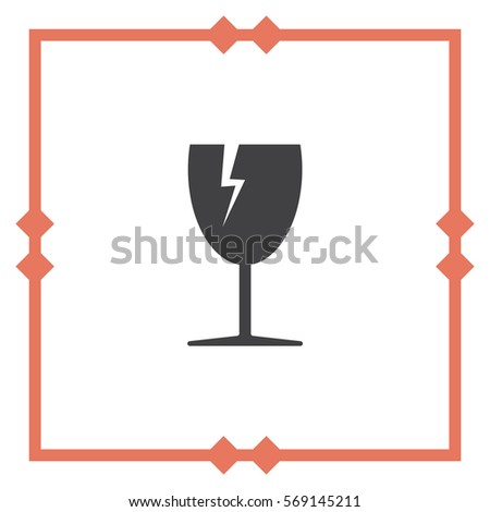 Fragile Stock Images Royalty Free Images Amp Vectors