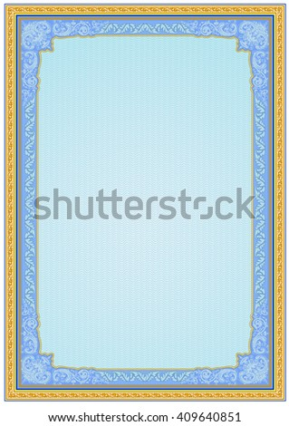 with Stock Vector 409640851 - Shutterstock