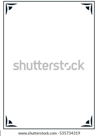 Template For Wedding Invitation for good invitation template