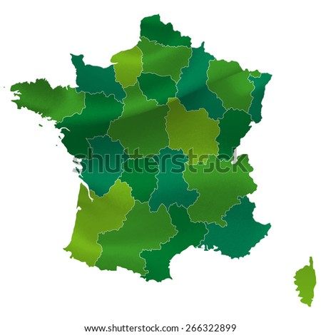France map country