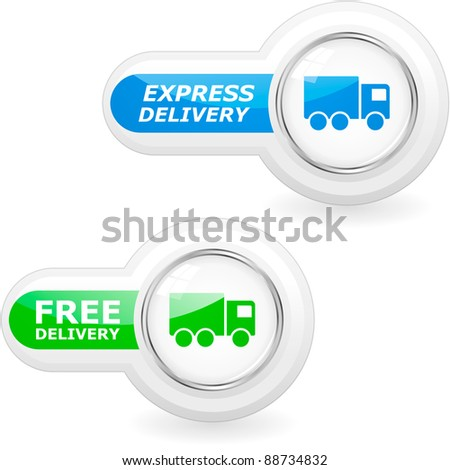 Free delivery elements for sale.