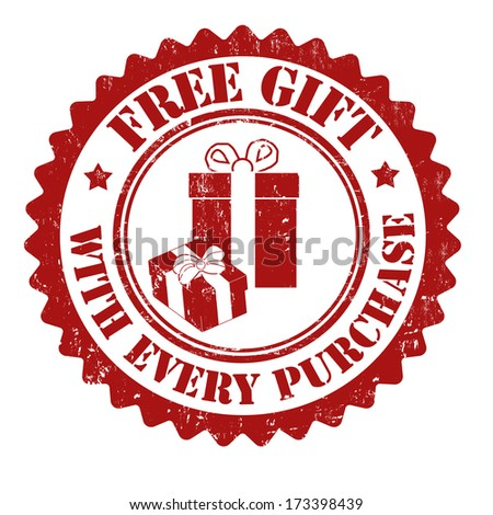 How To Rubber Stamp A Gift Certificate Patterns 93