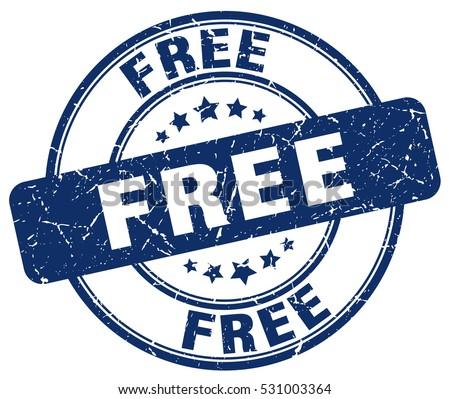 free sign koni polycode co