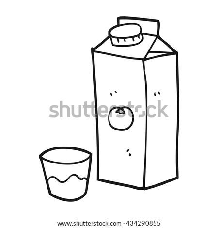 Как Нарисовать Фруктовый Сок  Раскраска и Рисование для