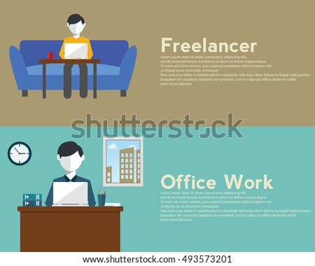 freelance programming work