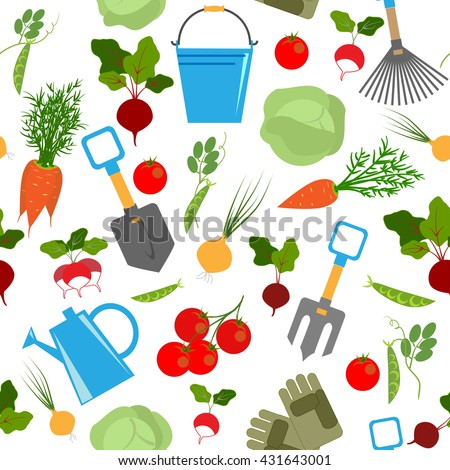 Green Vegetables Stock Vectors Images Vector Art Shutterstock