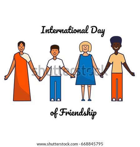 international friendship day and music Event description: a special, flat rate of $15 for rides all day bring your friends address: 1 playland parkway rye, ny 10580 phone: 914-813-.
