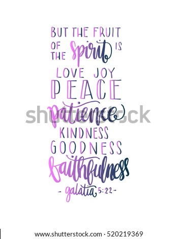 Bible Quotes About Happiness Classy Bible Quotes About Happiness Amazing Encouraging Bible Verses About