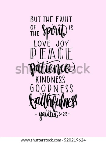 bible quotes about happiness amazing encouraging bible verses about