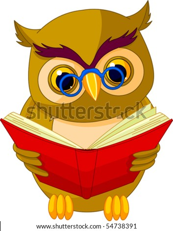 wise owl dating Our family run firm has a history in the publishing industry dating back to 1934  wise owl has many acclaimed publications with a repertoire of over 400  tel: + 356 21453303 • email: wiseowl@maltanetnet • web: wwwwiseowlmaltacom.