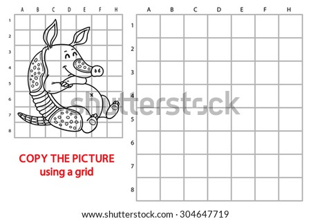 Baby Armadillo Stock Images Royalty Free Images Amp Vectors